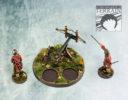 Stronghold Terrain Late Roman Manuballista 10