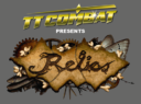 TTC TT Combat Relics