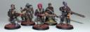 TheCommGuild Broken Infantry 01