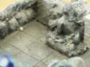 Thomarillion Kristallit Und Kristallgrotte 06