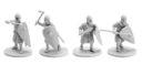 V&V Miniatures Neue Normannen 01