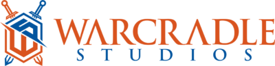 WC WarCradle Logo