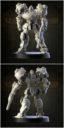 War Titans24