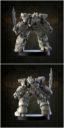 War Titans5