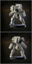 War Titans8