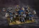 Warcraft Basilea Update 1