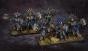 Warcraft Basilea Update 2