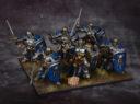 Warcraft Basilea Update 3