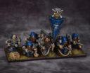 Warcraft Basilea Update 5