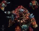 ZM Twisting Catacombs Minotaur Horde Kickstarter 15