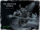 ZM Twisting Catacombs Minotaur Horde Kickstarter 2