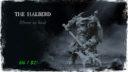 ZM Twisting Catacombs Minotaur Horde Kickstarter 6