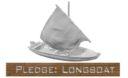 Eslo Longboat