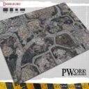 Pwor Mat Overview
