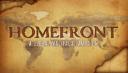 Wyrd Homefront