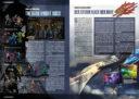 XTTI21 14 15 News2