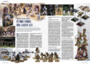 XTTI21 24 25 StarWarsLegion