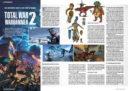 XTTI21 28 29 Warhammer2