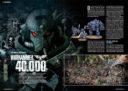 XTTI21 34 35 Warhammer40000