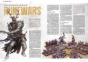 XTTI21 40 41 Runewars