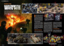 XTTI21 46 47 Warpath