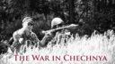 28mm ChechenWars KS01