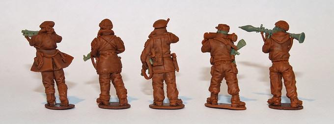 Tiny Terrain: 28mm Chechen Wars Kickstarter – Brückenkopf-Online.com ...