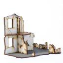 4G 4Ground Jesserai FAR Stables Stalingrad Twin Peaks 31