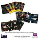 Warlord_Games_Dr_Who_review_16