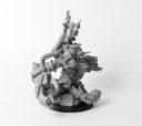 Artel W Miniatures Kiborc 05