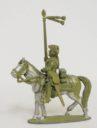 Black Hussar Miniatures Neue Preview 01