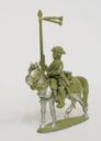 Black Hussar Miniatures Neue Preview 02