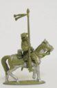 Black Hussar Miniatures Neue Preview 04