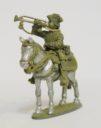 Black Hussar Miniatures Neue Preview 05