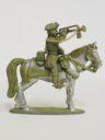 Black Hussar Miniatures Neue Preview 06