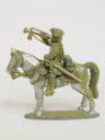 Black Hussar Miniatures Neue Preview 07