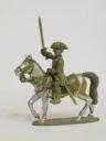 Black Hussar Miniatures Neue Preview 09