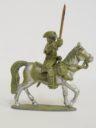 Black Hussar Miniatures Neue Preview 10