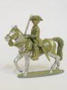 Black Hussar Miniatures Neue Preview 11