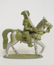 Black Hussar Miniatures Neue Preview 12