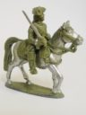 Black Hussar Miniatures Neue Preview 13