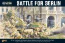 Bolt Action Battle For Berlin 01