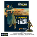 Bolt Action The Road To Berlin 01