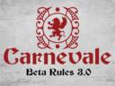 Carnevale 30 Beta Rules