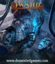 DG Demented Games Twisted Website Online 1