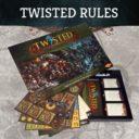 DG Demented Games Twisted Website Online 4