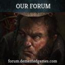 DG Demented Games Twisted Website Online 5