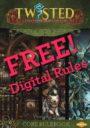 DG Demented Games Twisted Website Online 9