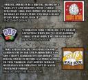 DreamBigGames Wreck And Ruin Kickstarter 17