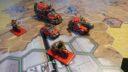 DreamBigGames Wreck And Ruin Kickstarter 2